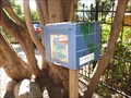 Image for Little Free Library #2206 - Oakland, CA