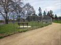 Image for Morgan Hill Dog Park - Morgan Hill, CA