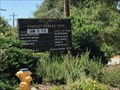 Image for Charles Howard Park - Ione, CA