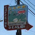 Image for Bouldin Creek Cafe -- Austin TX
