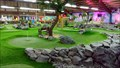 Image for Indoor Abenteuer Golf - Kobern-Gondorf, Rhineland-Palatinate (RLP), Germany