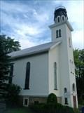 Image for Heuvelton First Presbyterian Church - Heuvelton, NY