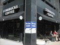 Image for Olive & 6th Starbucks - St Louis, MO