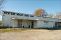 Image for LOOM Family Center 2007 - Port Allen, LA