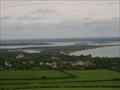 Image for Ballard Down View - Near Swanage, Isle of Purbeck, Dorset, UK