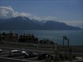 Image for Eastern Lac Leman Overlook - Switzerland