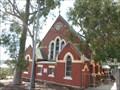 Image for former Presbyterian Church - Maylands, Western Australia