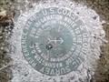Image for SPRING RM 2 - Kiskiminetas Twp Armstrong County PA
