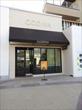 Image for Godiva - Walnut Creek, CA