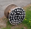 Image for Plymouth Artisan Cheese