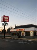 Image for Jack In the Box - Mexico Road - St. Peters, Missouri