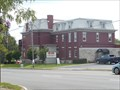 Image for Elks Lodge 271 - Oswego, NY
