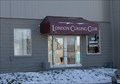 Image for London Curling Club (LCC) - London, Ontario