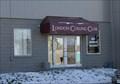 Image for London Curling Club (LCC) - London, Ontario