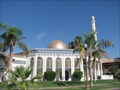 Image for Islamic Community Center and Mosque - Tempe, AZ