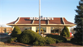 Image for McDonald's  #2836 - North Queen Street - Martinsburg, WV