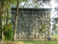 Image for Family First Climbing Wall  - Erie, PA