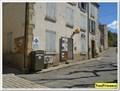 Image for L'agence postale de la mairie d'Allemagne en Provence, France