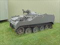Image for M113 APC - Summerside, PEI