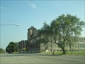 Image for King Solomon Church, Detroit, MI