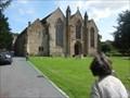 Image for St Michael & All Angels, Ledbury, Herefordshire, England