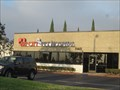 Image for Tri City Pet Hospital - Fullerton, CA