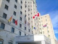Image for Lord Elgin Hotel - Ottawa, Ontario, Canada