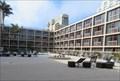 Image for Hilton Rooftop Patio - San Francisco, CA