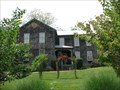 Image for Aaron Elliott House - Ste. Genevieve, Missouri