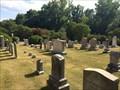 Image for Bethel Baptist Cemetery - Midlothian, VA