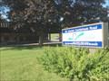 Image for Hazeldean Branch, Ottawa Public Library, Kanata, Ontario
