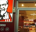 Image for KFC - Saraburi, Thailand