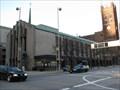 Image for CHRIST EPISCOPAL CHURCH - Cincinnati, Ohio
