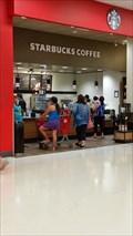 Image for Target Starbucks - San Jose, CA