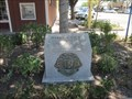 Image for Harry J Aslan Lions Club Monument - Kingsburg, CA