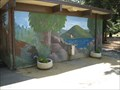 Image for Overfelt Gardens Mural - San Jose, CA