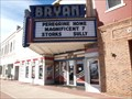 Image for Bryan Theater - 140 S Lynn St, Bryan, Ohio