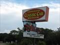 Image for Sarasota Classic Car Museum