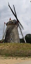 Image for De Hernense molen, Hernen, Nederland