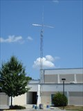 Image for  K4EAC/R Repeater - Gainesville, FL