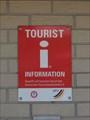 Image for Tourist Info Losheim, Zum Stausee 198 - Saarland / Germany