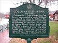 Image for Collierville, TN