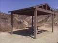 Image for Whiting Ranch Picnic Shelter - Foothill Ranch, CA