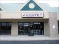 Image for York Okinawan Karate Academy - York, PA