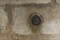 Image for Benchmark - Église Saint-Porchaire - Poitiers, France