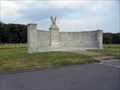 Image for New York State Auxiliary Monument - Gettysburg National Military Park Historic District - Gettysburg, PA