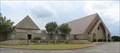 Image for First Christian Church of Granbury - Granbury, TX