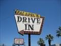 Image for Falafel Drive-In - San Jose, CA