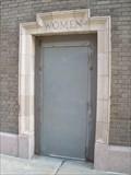 Image for Union Market - St. Louis, MO