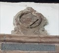 Image for Rooper monument - St Laurence - Leaveland, Kent